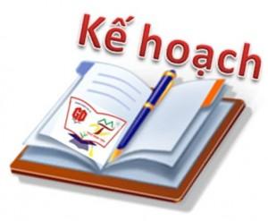 lap-ke-hoach