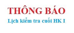 Thong bao gk1